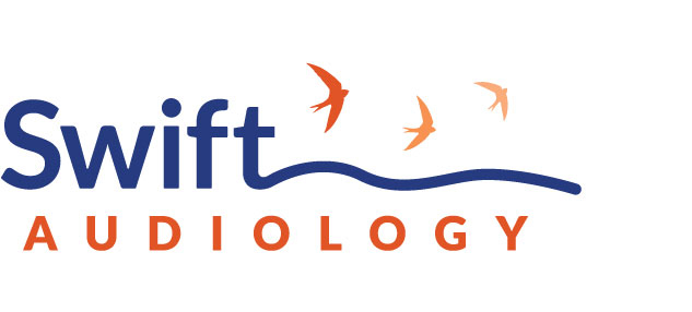Swift Audiology