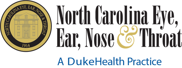 North Carolina Eye, Ear, Nose & Throat