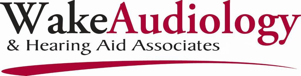 Wake Audiology