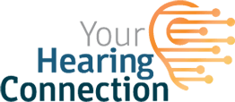 Your Hearing Connection
