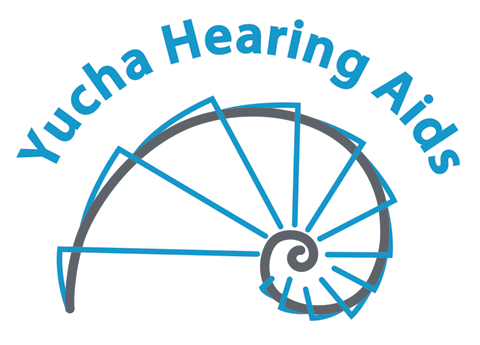 Yucha Hearing Aids